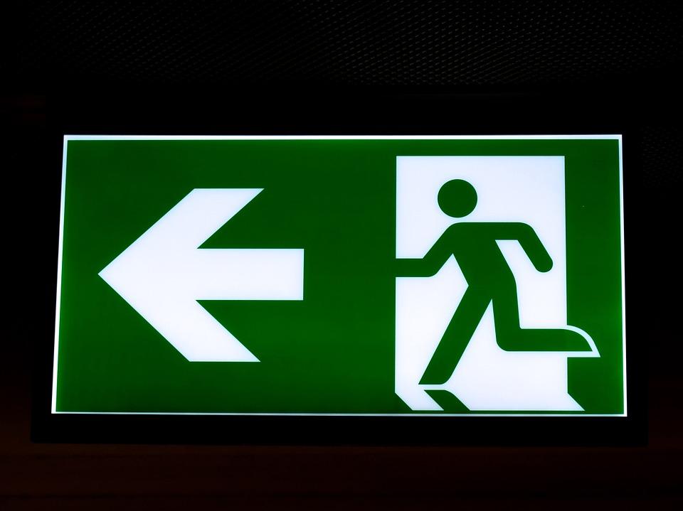 exit-618506_960_720.jpg