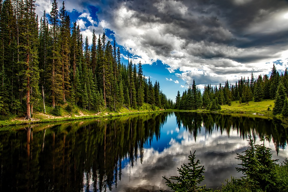lake-irene-1679708_960_720.jpg