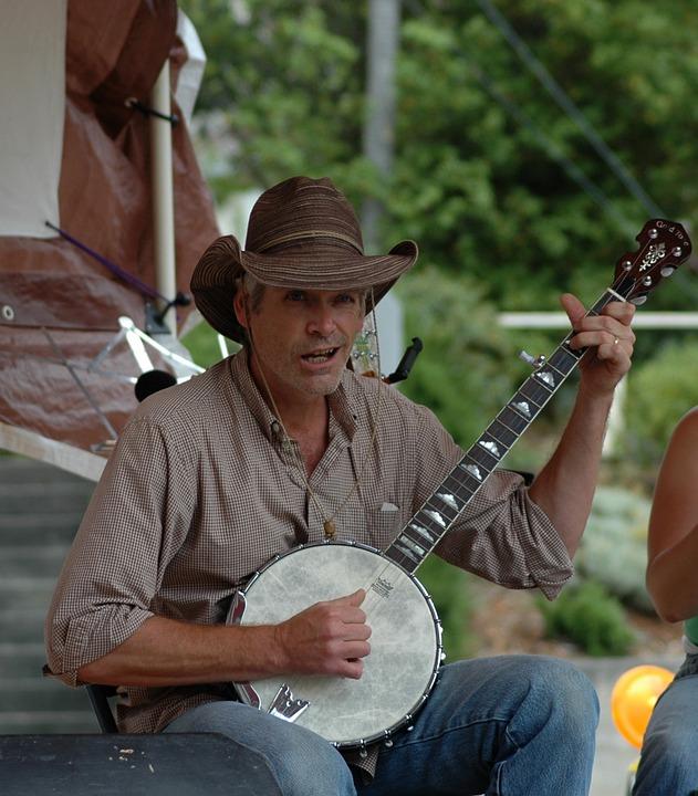 banjo-509600_960_720.jpg